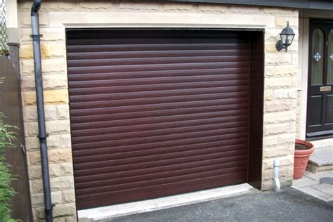 garage door repair houma la garage doors halifax the garage door team