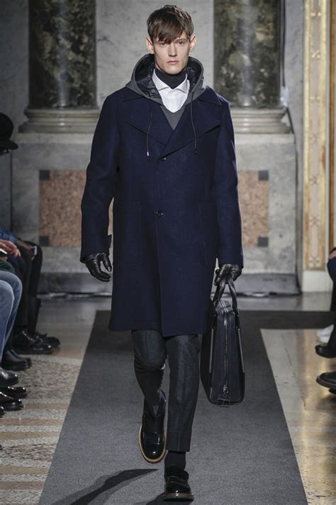 automne hiver fall winter 2014 ports 1961 soblacktie