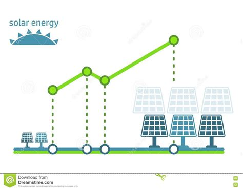 solar energy diagram 20 wiring diagram images wiring