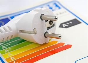 Stromverbrauch Eines Gerätes Berechnen : stromverbrauch gefrierschrank und gefriertruhe ~ Themetempest.com Abrechnung