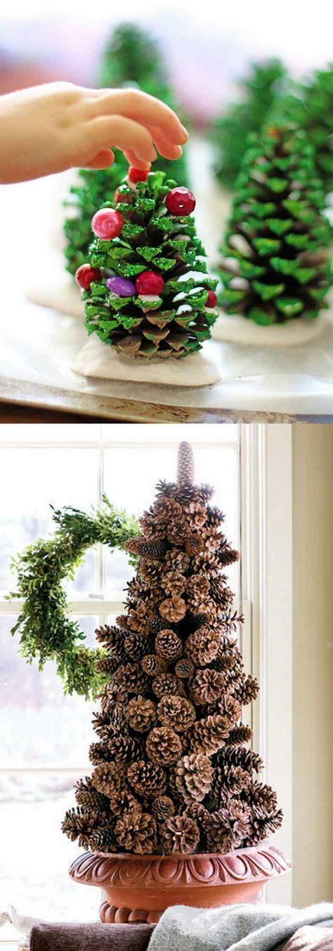 christmas tree lot ideas best 25 tree lots ideas on real mini tree real trees and
