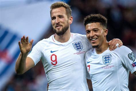 England v Belgium LIVE stream: How to watch UEFA Nations ...