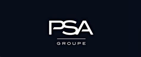 si鑒e social psa peugeot citroen gruppo psa 26 modelli in cinque anni ecco i dettagli piano e il nuovo logo il fatto quotidiano
