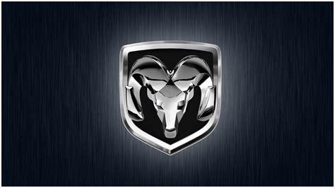 ram logo dodge logo meaning and history latest models world cars