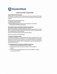business loan request letter free printable documents With request letter to employer requesting for car loan from company
