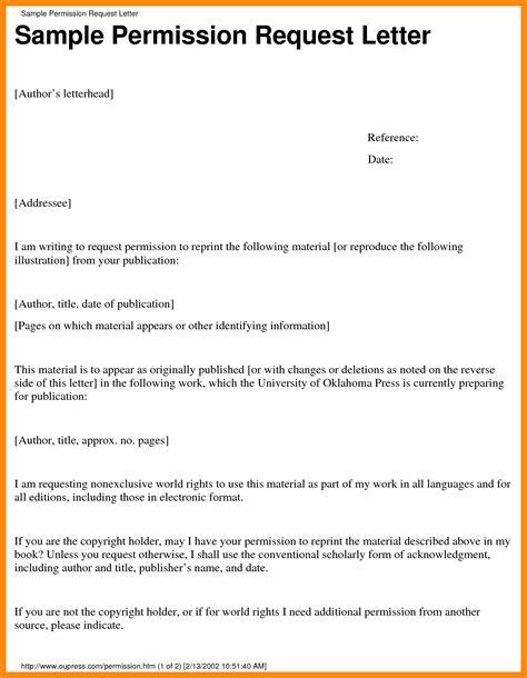 event manager resume sle india professional resume