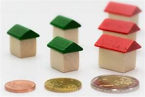 Gebühren Bausparvertrag Zurückfordern : bausparvertrag geb hren zur ckfordern von l tzow immobilien ~ Watch28wear.com Haus und Dekorationen