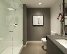 badezimmer streichen wandfarbe für badezimmer moderne vorschläge fürs badezimmer