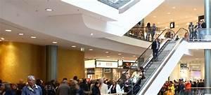 Design Hamburg Die Besten Shoppingtipps I Wohn DesignTrend
