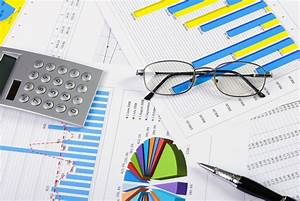 Advanced Financial Accounting Training in Bangalore