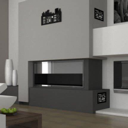 aeration cuisine aeria design présente les premières grilles design pour
