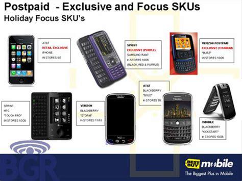 best buy mobile phones best buy presentation leaks mobile phone ship dates