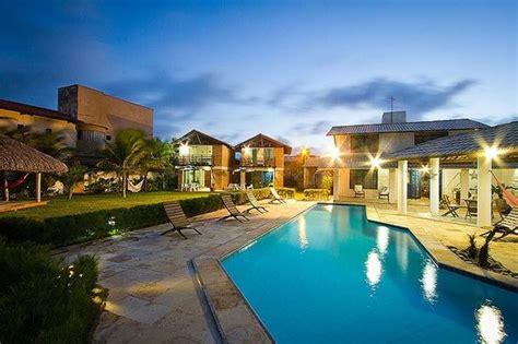 la vivenda prices guest house reviews brazilaquiraz
