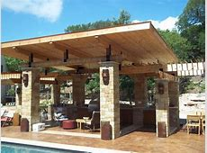Terrific Outdoor Patio Design For Lounge Space Backyard
