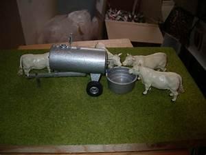 Tonne A Eau Plastique : tonne a eau 3000l monobloc avec robinet bac artisanal 33 ~ Dailycaller-alerts.com Idées de Décoration
