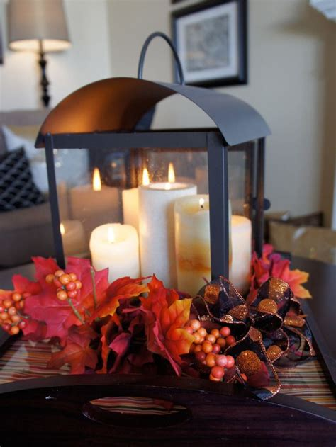 fall lanterns 50 fall lanterns for outdoor and indoor d 233 cor digsdigs