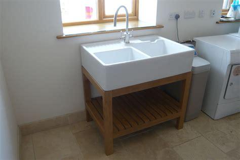 belfast sink stand kitchen remodel design colonial