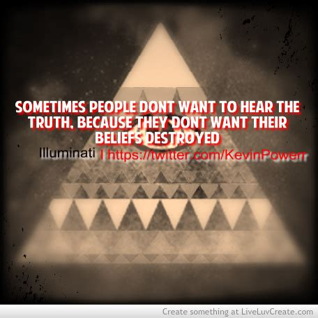 Illuminati Quotes by Illuminati Quotes Untara Elkona