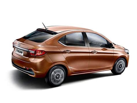 Tata Picture by Tata Tigor Photos Interior Exterior Car Images Cartrade