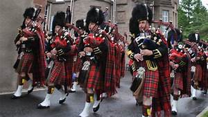 The Royal Scots Dragoon Guards headed to NZ in November ...