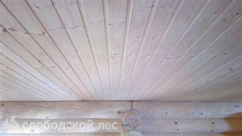 lambris pvc plafond exterieur photo plafond en lambris bois estimation travaux maison 224 villeneuve d ascq soci 233 t 233 wsy