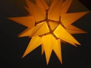 Stern Beleuchtet Weihnachten : 4teachers lehrproben unterrichtsentw rfe und unterrichtsmaterial f r lehrer und referendare ~ Sanjose-hotels-ca.com Haus und Dekorationen