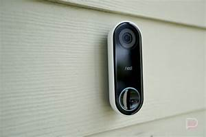 Home Not Compatible With Nest Hello Video Doorbell  This