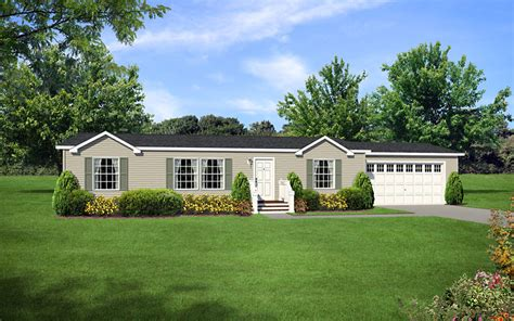 single wide mobile home interior design howard 28 x 48 1280 sqft mobile home factory expo home