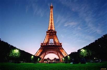 Eiffel Tower Paris Desktop Wallpapers Backgrounds Computer