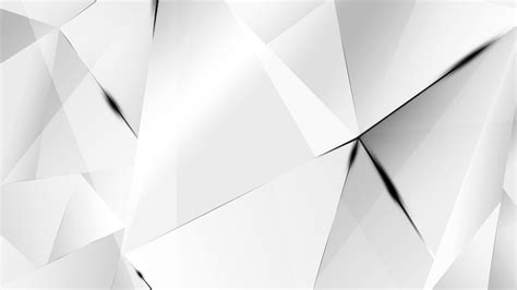 Abstract Black And White Lines Wallpaper by White Abstract Wallpaper 68 Images