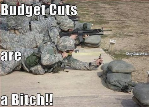 Funny Military Memes - 30 very funny army meme photos and picture of all the time