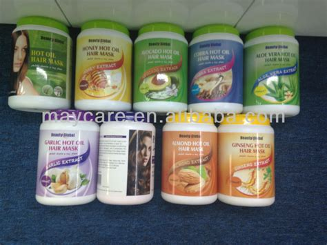 Hair Revitalizer & Nutritive & Herbal Extract Best Olive