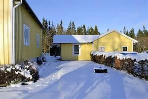 Immobilien In Schweden : winterbilder schweden immobilien online ~ Udekor.club Haus und Dekorationen