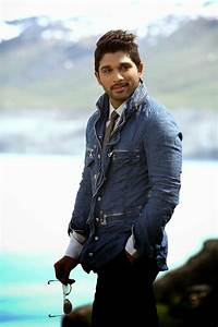 Race Gurram Telugu Movie Latest HD Stills | Allu Arjun ...