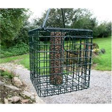 ground secure small mesh keeps out pigeons seagulls