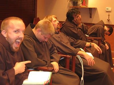The carmelite monks of wyoming are interested in expanding their current monastery through the purchase of an $8.9 million ranch to accommodate more monks and provide a larger place to worship the lord. Portiuncula: the Little Portion