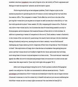 essay on martin luther king junior help to write a college essay essay on martin luther king junior