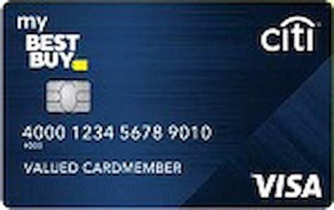 buy credit card reviews