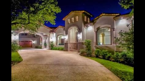 Perfect Luxury Homes For Sale In San Antonio Tx 28 On Home
