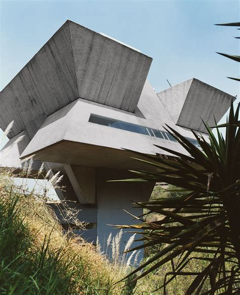 Modern Work Of Mexican Architecture by Photo 10 Of 13 In Hecho In Mexico City Architecture