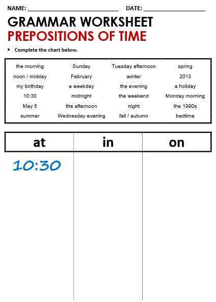 grammar worksheets middle school homeschooldressage