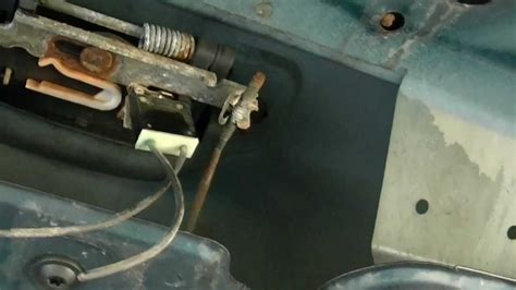 reason  hatch window   work jeep