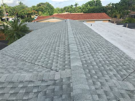 Shingle & Flat Roof San Diego Roofing Balcony Material Warehouse Roof Types A 1 And Construction Aces High Green Maintenance Lowes Metal Prices Red Virginia Beach