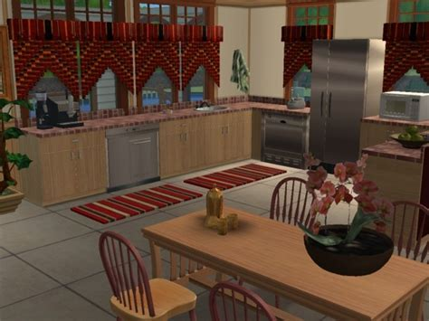 la cuisine pour tous la cuisine pour tous photo de 3 la maison des
