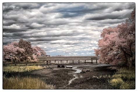 infrared ateliers infrared photography blog fine art
