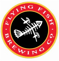 Image result for flying fish brew