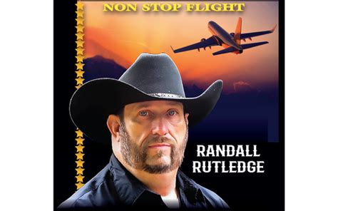 But it's not without risks. Non Stop Flight CD by Rutledge Media Group in Resaca Area ...