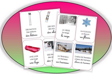 cuisine du bonheur fr imagiers du ski et de l 39 hiver neige