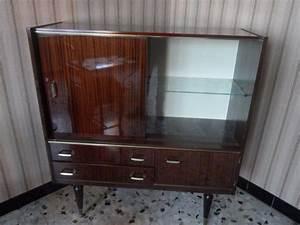 Meuble salle a manger annee 1970 meubles vintage for Salle a manger 1970
