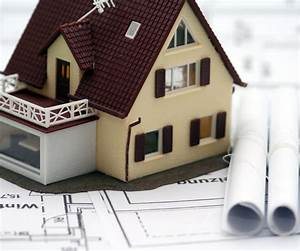 Heizung Für Einfamilienhaus : lohnt sich ein bhkw im einfamilienhaus ~ Lizthompson.info Haus und Dekorationen